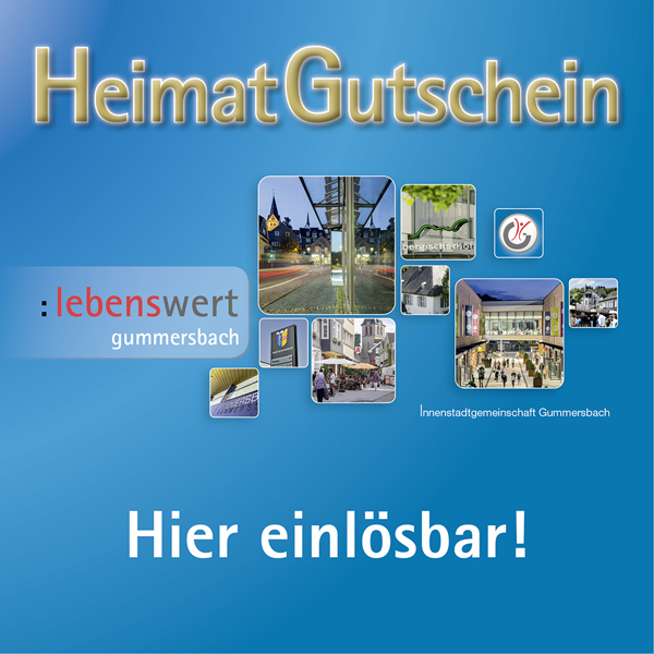 gummersbach-heimat-gutschein-schuhgeschaeft